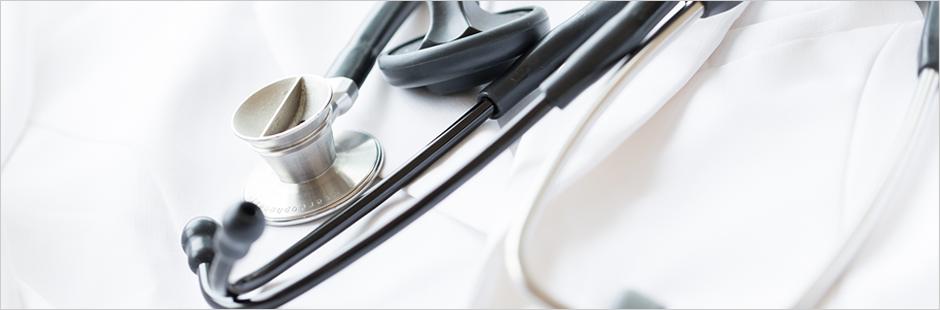 一般内科・外科・予防獣医療はもちろん、救急・腫瘍・血液疾患・免疫疾患